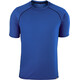 Patagonia Capilene Lightweight T-Shirt Men Viking Blue